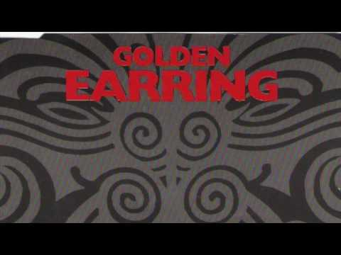 Golden Earring - Hold Me Now