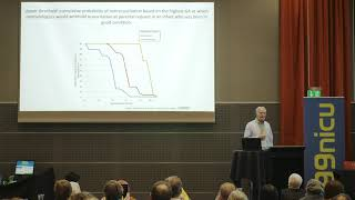 Periviability, when to act (Dutch perspective) - Eduard Verhagen