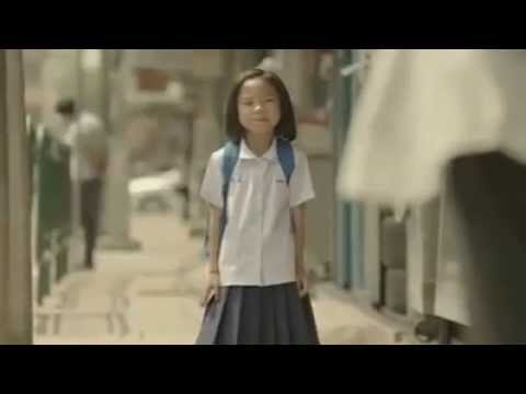 One of the most Beautiful & Emotional clips you will ever see