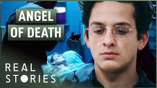 The Angel Of Death (True Crime Documentary)   Real Stories