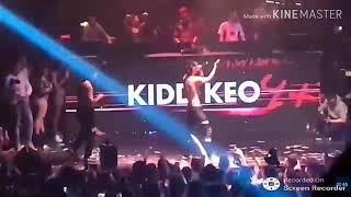 Kidd Keo   PLUG STAR 💕💣