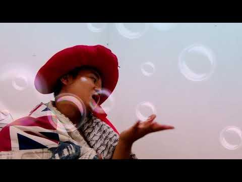 SELAMAT JALAN KEKASIH BY WIZZY OST SI DOEL THE MOVIE 2018