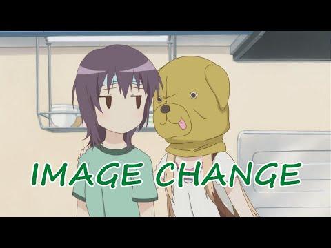 【Sonika ft. Sweet Ann】Image Change 【VOCALOID Original Song】