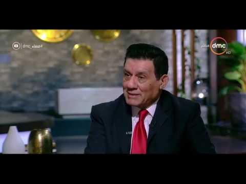 شاهد: رسالة مصالحة من مدحت شلبي لجمهور النادي الأهلي