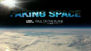 "Video Moon Hoax; ""Faking Space"" Season 2 MP3, 3GP, MP4, WEBM, AVI, FLV Agustus 2019"
