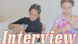 Sofia Skalkosova: Η αγαπημένη youtuber των κοριτσιών   DoT KIDS