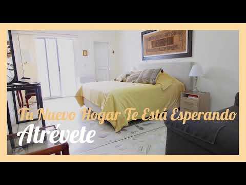 Casas, Venta, El Ingenio - $695.000.000