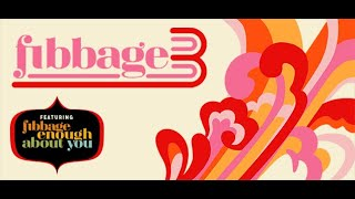 Jack Box Party Pack 4 Live Stream (Fibbage 3)