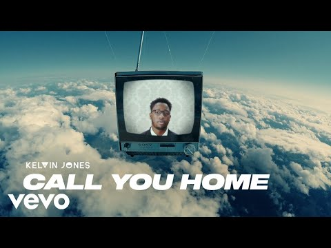 Call You Home (Song) by Kelvin Jones and Karissa Lee