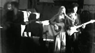 The Band - Coyote (with Joni Mitchell) - 11/25/1976 - Winterland (Official)