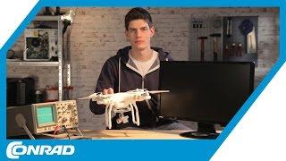 DIY Monitor-Reparatur - Tekkie Hacks | Conrad