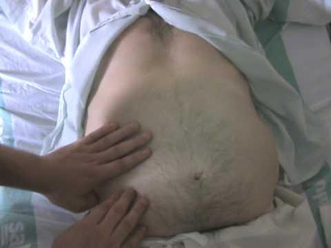 Trattamento varicoso di vene Irkutsk