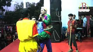 Vadaima Funny Video   Badaima New Comedy   badaima koutok   Monpura Park   Badhon Multi Media