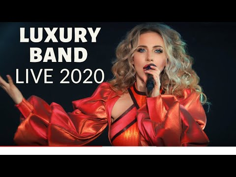 Live Video 2020