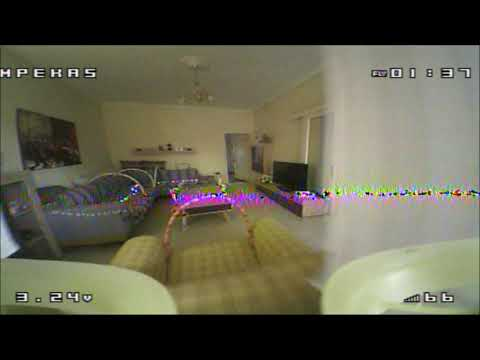 Eachine qx 65 from Banggood
