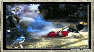 Costa Cordalis - Im Zeichen der Venus .mp4) HD