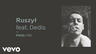 Kadr z teledysku Ruszył tekst piosenki MAŁACH feat. Dedis