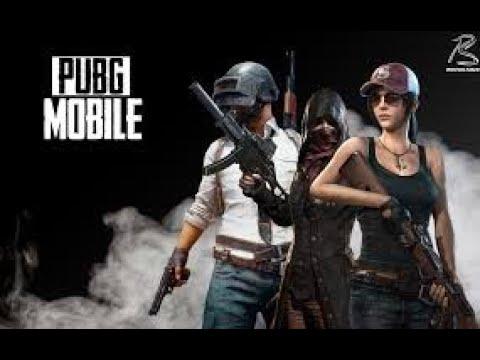 PUBG Mobile 32 ÖLDÜRME SERİSİ PUBG MOBILE GAME - Oyun İzle OYUN VİDEOLARI