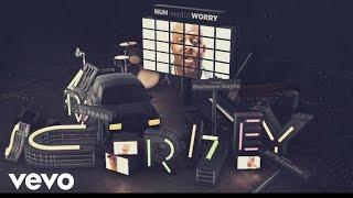 Tarrus Riley - Nuh Need To Worry