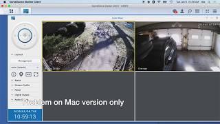 qnap surveillance station license hack - 免费在线视频最佳