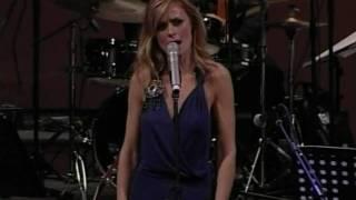 Malafemmena - Italian Big Band feat. Serena Autieri - Teatro Petruzzelli di Bari