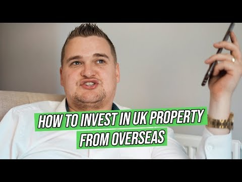 , title : 'How to Invest in UK Property from Overseas | Samuel Leeds Coaching