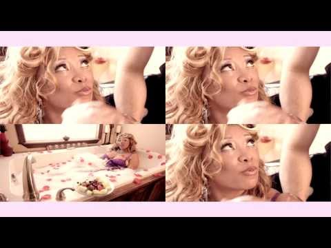 """CHYNA DOLLZ FT.YUNG EFIL """"COME OVER"""" OFFICIAL MUSIC VIDEO"""""""