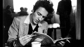Bruce Springsteen - Coma Girl (Joe Strummer Cover - Glastonbury Tribute 2009)