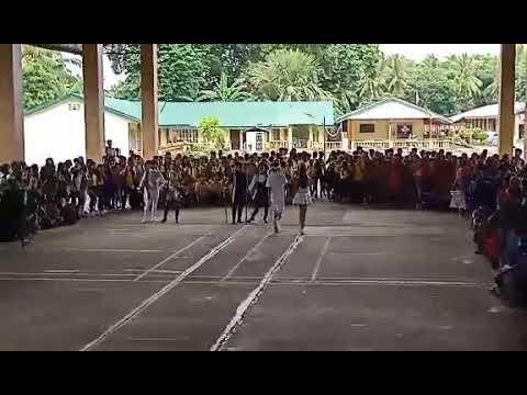 Batang Jah Jah Po Ang Apo Ng inay
