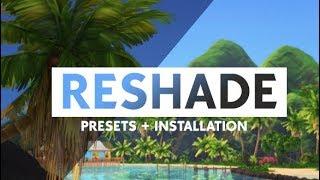 reshade - मुफ्त ऑनलाइन वीडियो