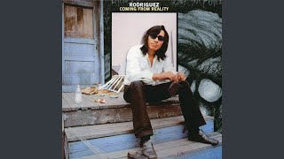rodriguez – it started out so nice
