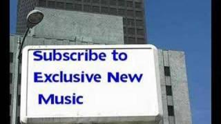 I Better Leave - Chris Brown *New 2008*