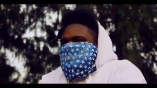 A$AP Mob - Trillmatic -  (Techno x Citron Remix)