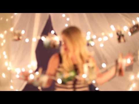 Shepherd (Original Song by Nadia Faye and Jenn Bostic)