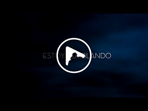 There's Nothing Holdin' Me Back (spanish version) - Alejandro Music   Shawn Mendes