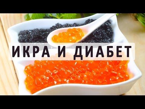 Магазин диабетиков москва