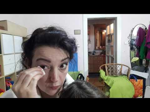 Domácí prostředky pro obličej proti stárnutí