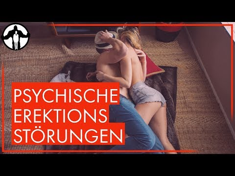 Ein Film über Teenager-Sex