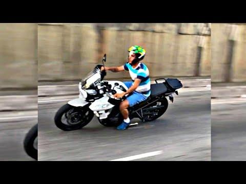 MC PAULINHO - QUERO VER PEGAR🤡🚀  [favelafavelando]