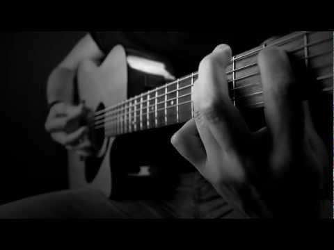Guardian Chords Lyrics Alanis Morissette