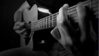 Alanis Morissette - Guardian (MANY TRACK MINDS cover)