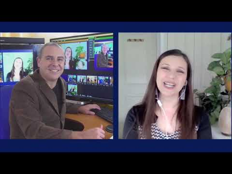 video Es Tema a las 12 Viernes 30 de abril