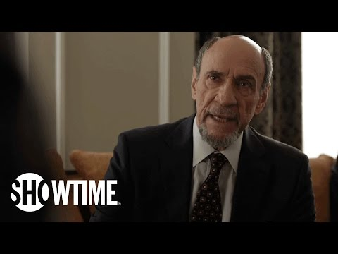 Homeland 6.03 (Clip 'Call the Iranians Out')