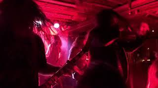 Darkest Hour - An Epitaph - Richmond, VA (Feb '18)