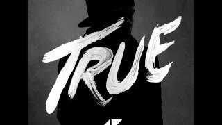 Avicii feat. Adam Lambert & Nile Rodgers - Lay Me down