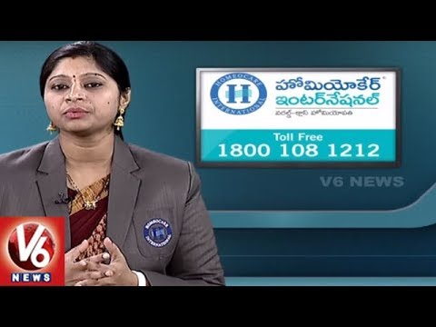Comentarii pentru varicose varicose leaches