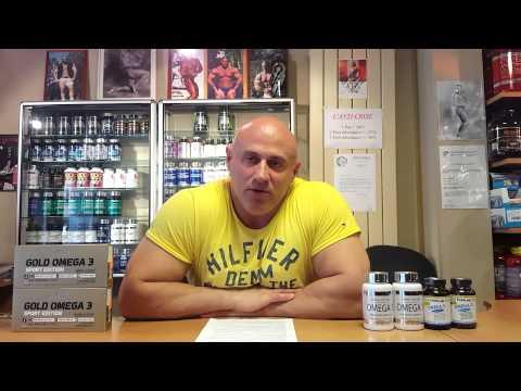 Le psoriasis le traitement yaroslavl