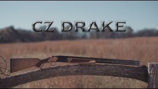 CZ Drake