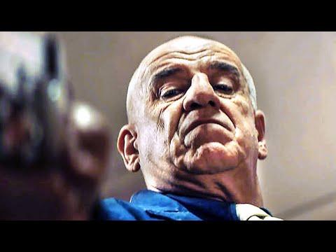 5 EST LE NUMÉRO PARFAIT Bande Annonce (2019) Film Policier, Thriller