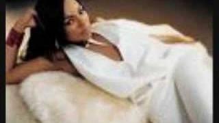 Dizzee Rascal FT Ashanti - Baby (Remix)